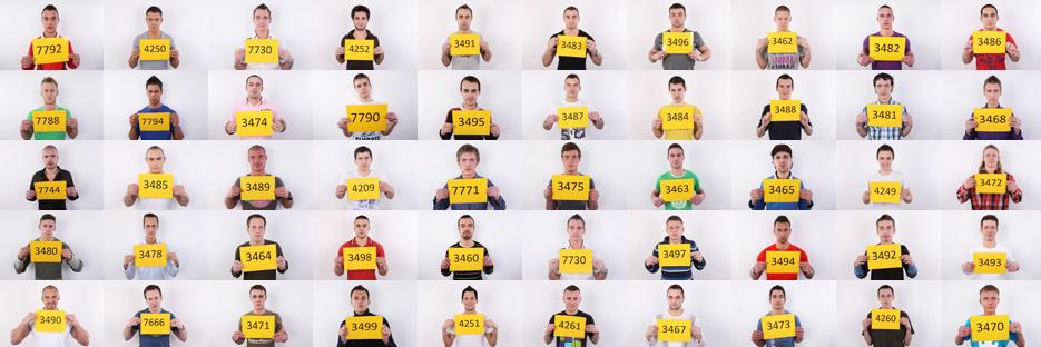 FOTO: Čeští gayové hledají SENZACI, kde není!