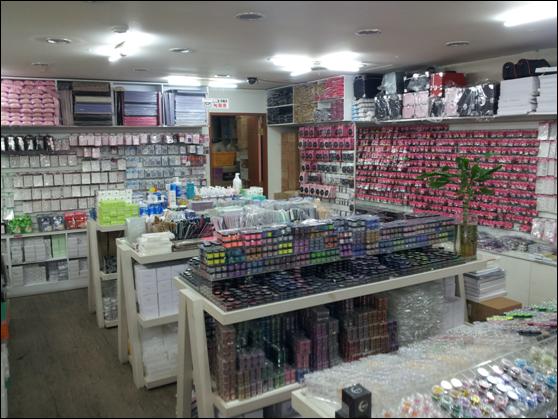 SARA NAIL: The Saracen Nail Shop, Nail Products Wholesale, Nail ...