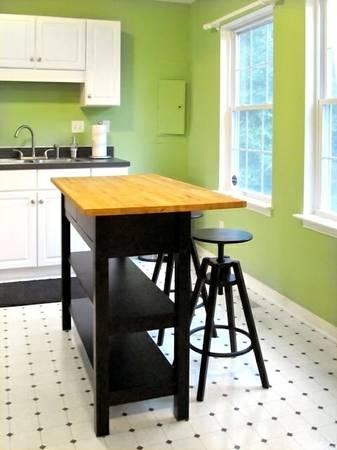kitchen island 175
