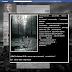 Facebook Relationship Status -committed- फेसबुक रिलेशनशिप स्टेटस :(