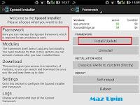 Cara Menambah RAM Android Tanpa Root dan PC