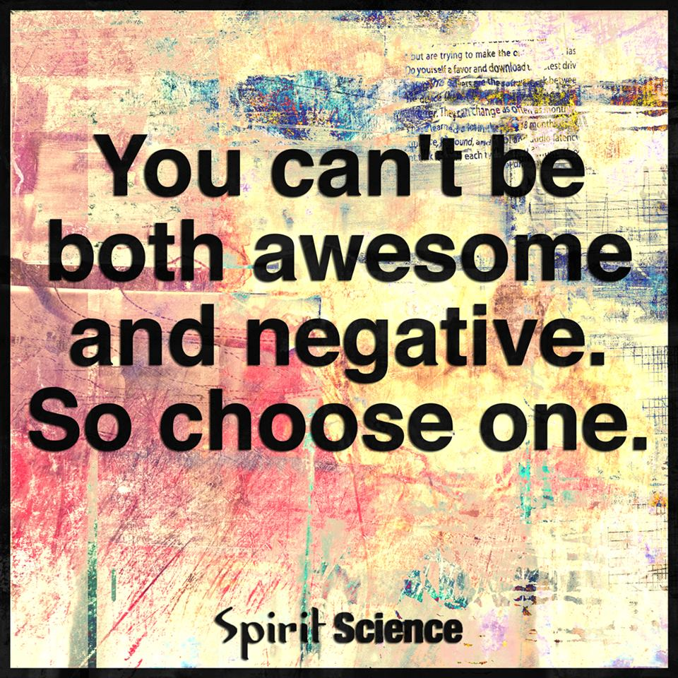 Spirit Science Quotes Love Quotesspirit Science ~ Science Is The Language Of .