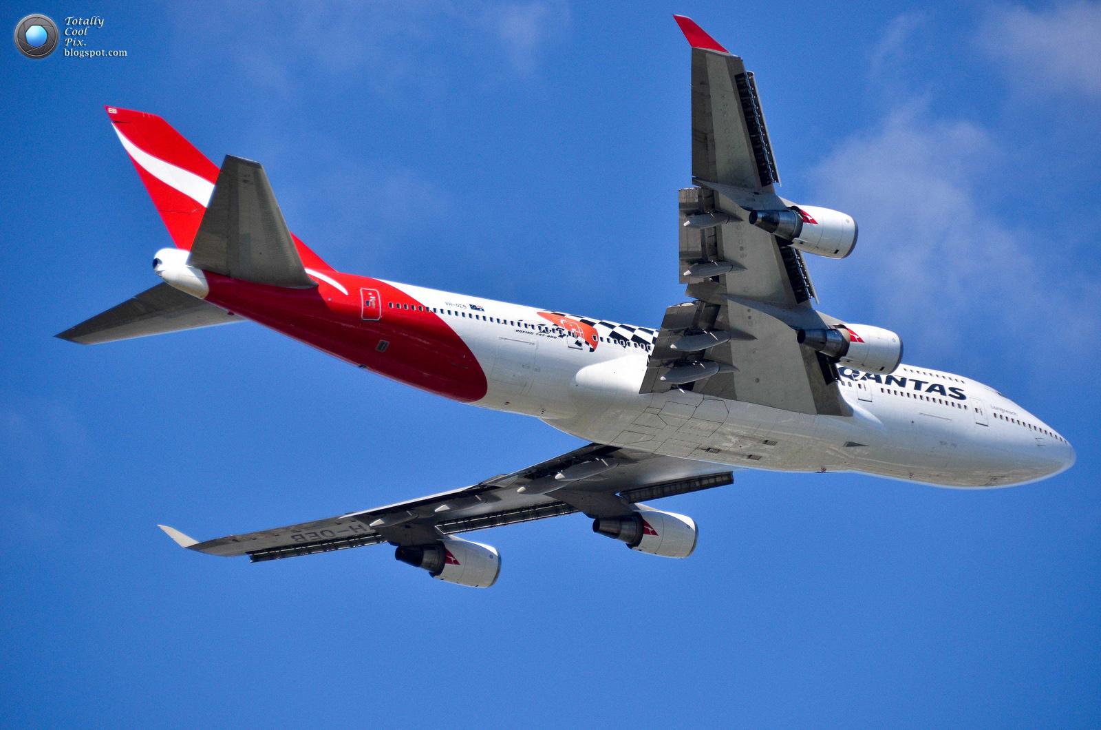 http://4.bp.blogspot.com/-rMcS_KKinzo/T9xWaAsPFnI/AAAAAAAABVI/iZPKa-4_StE/s1600/25-Australia-2012-F1-Grand-Prix-Airshow-Wallpaper-Keith-McInnes-Photography-QANTAS-747.jpg