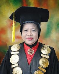 Rektor UNIBA