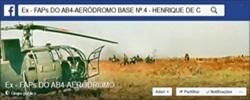 O AB4 NO FACEBOOK