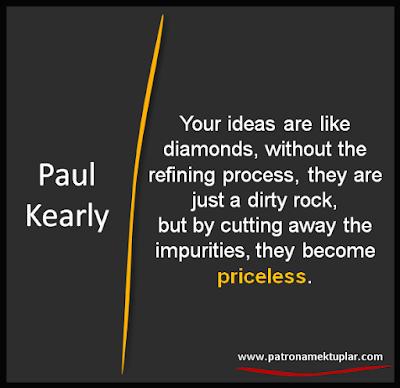 Paul-Kearly