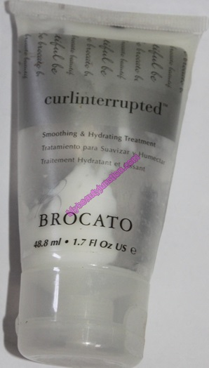 Beauty products emptied in July 2014 and quick reviews