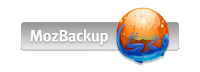 Top Free Windows Backup Software