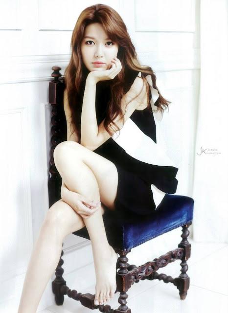 """Sooyoung para la revista """"ELLE"""" Septiembre 2013 Sooyoung+elle+magazine+(2)"""