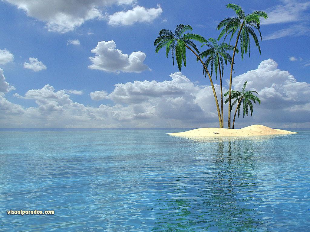 http://4.bp.blogspot.com/-rMnfF3MRuLk/UBnP0lbPavI/AAAAAAAAAeo/yMzo24VaRFg/s1600/1.jpg