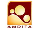 Amritha TV