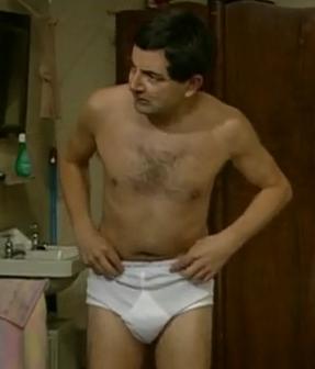 Phim Mr Bean,Xem Phim Mr Bean,Phim Mr Bean mới nhất , Xem Phim Mr Bean thay đồ quá pro , mr bean thay đồ ,mr bean thay do, mr bean xem tivi, hoat hinh mr bean,