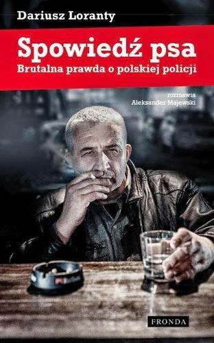 policja w polsce pdf free