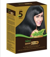 Nisha Quick Color-Buy 1 Get 1 Free (6Pack + 6pack)