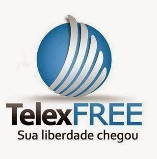 Últimas notícias da Telexfree diretamente de NEVADA.