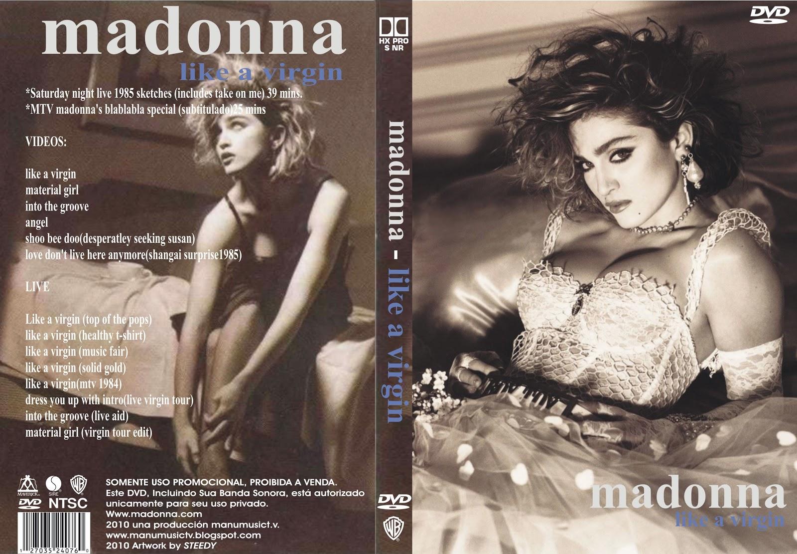 http://4.bp.blogspot.com/-rMrljUBdCLQ/TeCn5welpeI/AAAAAAAAAPs/1XtVjDsJ3bM/s1600/MADONNA+-+LIKE+A+VIRGIN+%2528COVER+DVD%2529.jpg