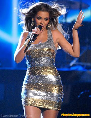 Beyonce_Knowles_performing_FilmyFun.blogspot.com