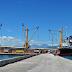 Penghentian Pembangunan Pelabuhan Celukan Bawang