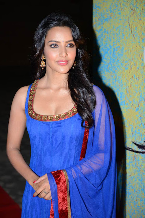 priya anand hot images