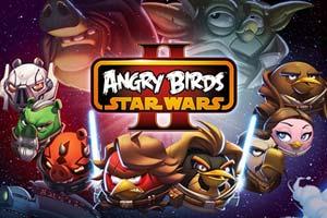 Rovio Umumkan Angry Birds Star Wars II Akan Keluar Pada 19 September Mendatang