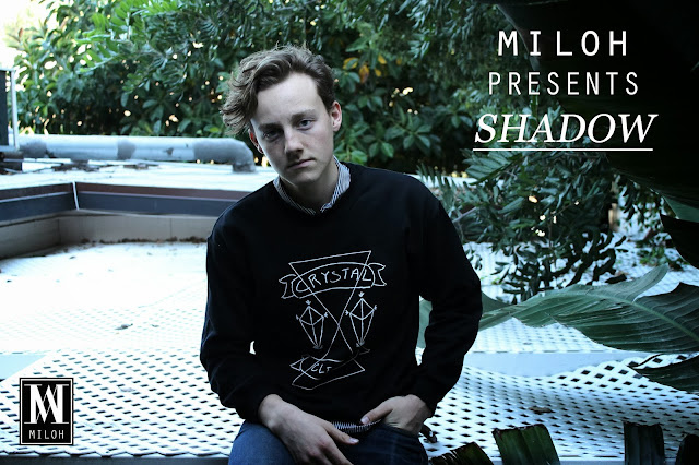 milohclothing.com/shadows