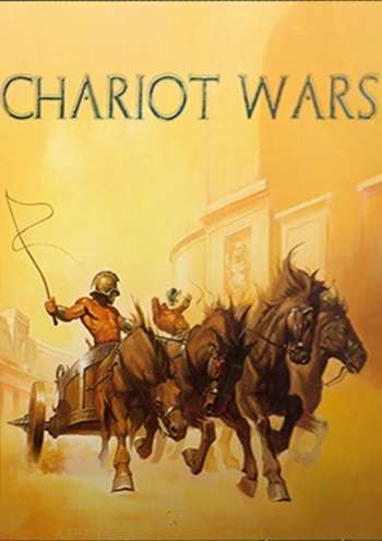 Chariot Wars PC Full