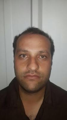 Terrorista é entregue à Agência de Segurança de Israel por sua própria família