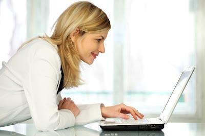 Cara Memulai Blog Dengan Benar Berdasarkan Seo Google