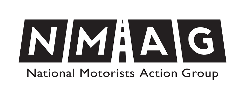 NATIONAL MOTORISTS ACTION GROUP