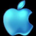 http://4.bp.blogspot.com/-rMyZgHsvsCs/UIFjbCSjZUI/AAAAAAAAAiU/2-wAV2qtMTM/s1600/Apple-Blue-icon.png