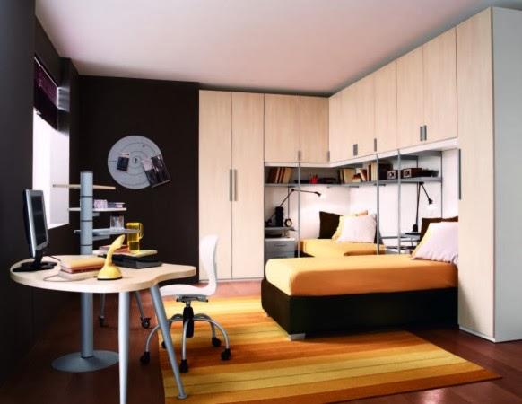 Chambres Modernes À Thème Fabuleux Des Garçons Et Filles
