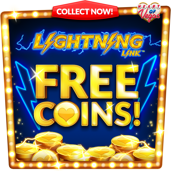 Heart of vegas free coins june 30 2017 daily giftz for Gold fish casino promo codes