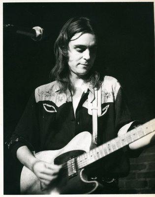 Terry Reid - Seed Of Memory (1976) Terry%252520Reid