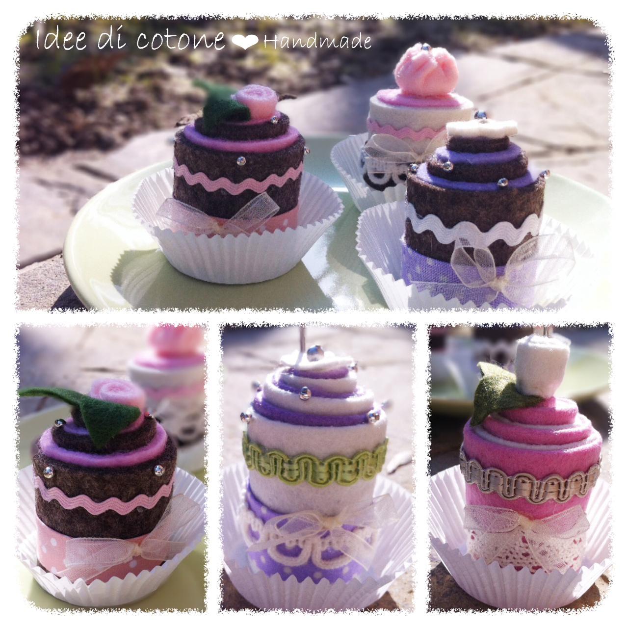 Idee di cotone dolci dietetici for Dolci dietetici