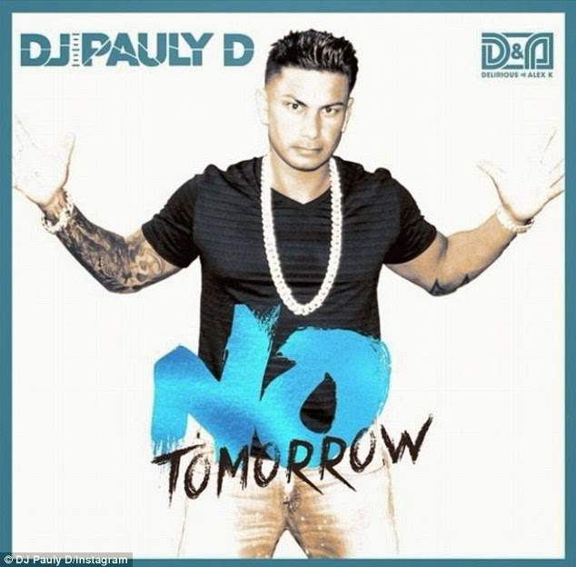 https://soundcloud.com/djpaulyd-official/dj-pauly-d-delirious-alex-k-no