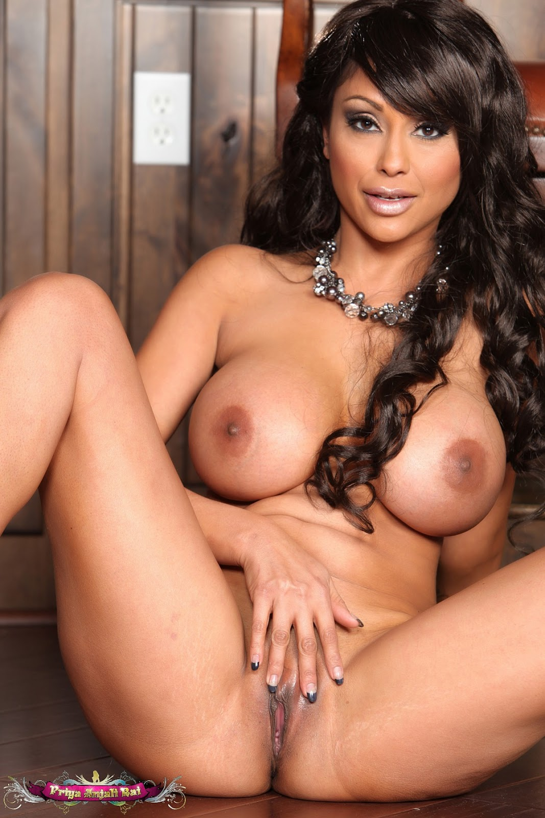 Bb chanelle nude