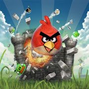 Description:. There is no need to tell anything about Angry Bird game.