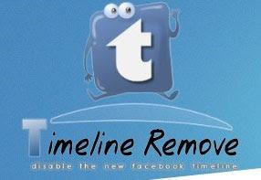 Cara Merubah Tampilan Facebook Timeline Ke Versi Lama