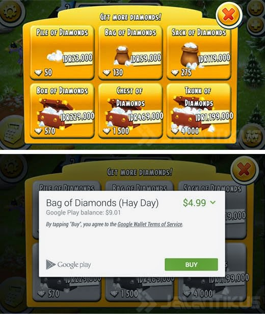 pembelian-diamond-hay-day