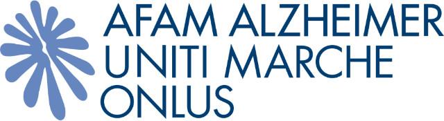 AFAM ALZHEIMER UNITI MARCHE