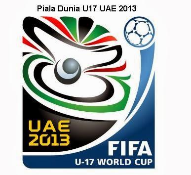 jadwal piala dunia u17