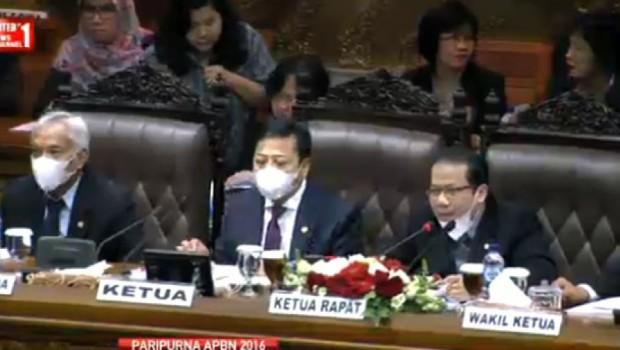 Tersebar Percakapan Antara Jokowi dan Obama Selepas Kunjungan Dari Amerika