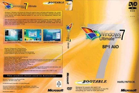 Microsoft Windows 7 AIO PT SP1 Janeiro 2012 windows7ai
