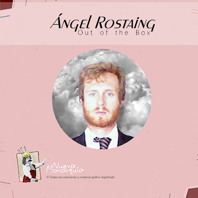 http://angelrostaing.bandcamp.com/album/out-of-the-box