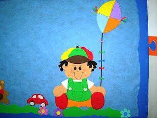 menino+brinquedoteca
