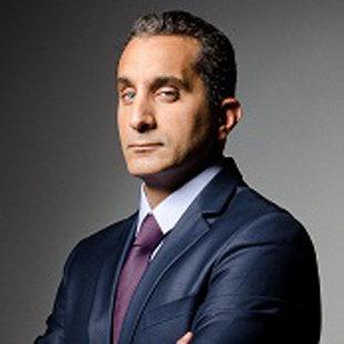 صور باسم يوسف جديدة 2013 , صور Bassem Yousef 2013 Bassem-Yussef-jpg_074122.jpg