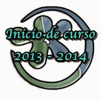 http://txikilandia.blogspot.com.es/2013/10/feria-de-inicio-de-curso.html