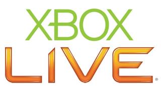 xbox live logo North America   Xbox Live Updates For June 11th & June 18th, 2013