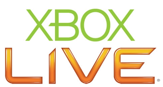xbox live logo Europe   Xbox Live Updates For June 18th, 2013