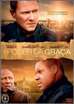 Download Filme O Poder da Graça Dublado AVI + RMVB